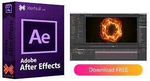 aaronsm67756230: Adobe After Effects Crack Software 2021 [Latest] Version https://t.co/h7fBCB1BrW n#Software #softwareupdate… https://t.co/pQ54uLNdln